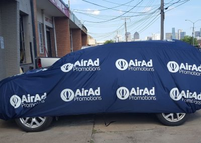 logo_car_cover_example