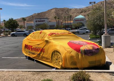 Bobs-Car-Cover-Palm-Desert